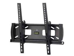 Monoprice Tilt TV Wall Mount Bracket - For TVs 32in to 55in