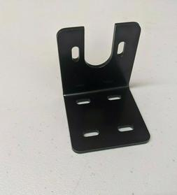 1pc DC 775 / 755 Motor Bracket Mounting HQ Carbon Steel for