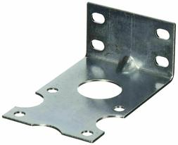 "Pentek 244047 Mounting Bracket Kit for 1/4"" 3/8"" and 1/2"" Ho"