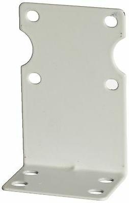 "Pentek 244047 Mounting Bracket Kit for 1/4"", 3/8"" and 1/2"" H"