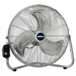 Lasko Products - 20 High Velocity Floor Fan""