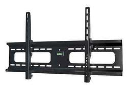 Monoprice Extra Wide Tilt TV Wall Mount Bracket - For TVs 37