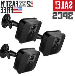 Blink XT Camera Wall Mount Bracket Blink Home Security Syste
