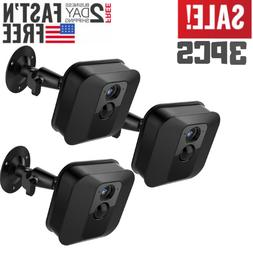 blink xt camera wall mount bracket blink