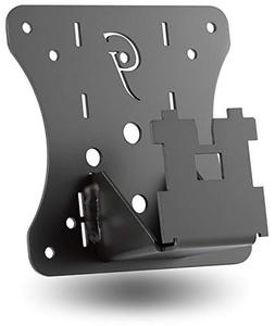 Monitor Arm/Mount VESA Bracket Adapter Compatible with Dell