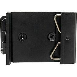 Tripp Lite DIN Rail-Mounting Bracket for Digital Signage 41