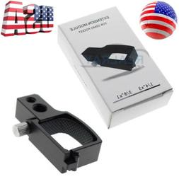 For DJI Osmo Pocket Accessory Mount Bracket Gimbal Extension