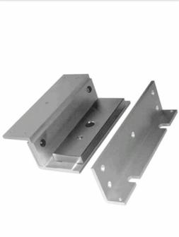 SECO-LARM E-941S-1K2/ZQ ENFORCER Z Bracket for 1,200 Lbs. Se