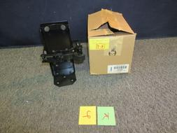 FORCE PROTECTION FIRE EXTINGUISHER BRACKET 3010424 MOUNT MIL