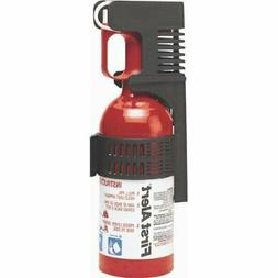 Fire Extinguisher For Gasoline/Oil/Grease/Electrical Fires