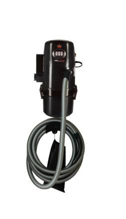 Bissell Garage Pro Wall-Mounted Wet Dry Car Vacuum/Blower Wi