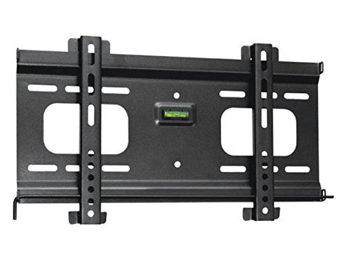 Monoprice 106283 Ultra-Sli-Meters Low Profile Wall Mount Bra
