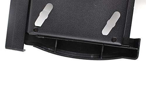 Monoprice Mount - For Max Weight Security Brackets UL