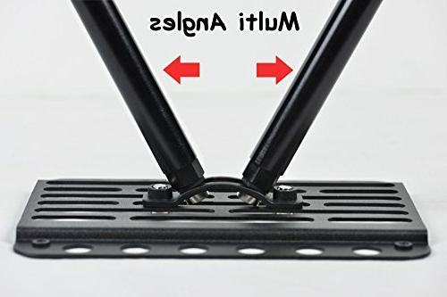 Extreme 2012-2015 Jetta Front Bumper Hook