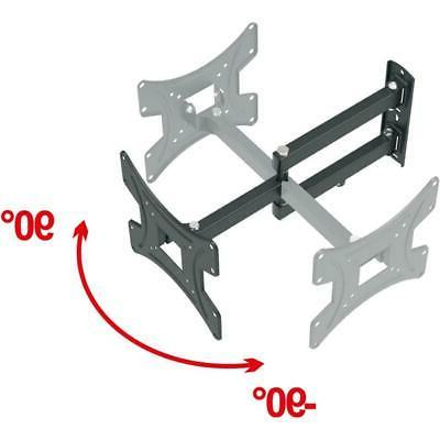 2x Full TV Mount for 13 42