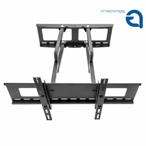 30-65 rotating curved bracket for UHD