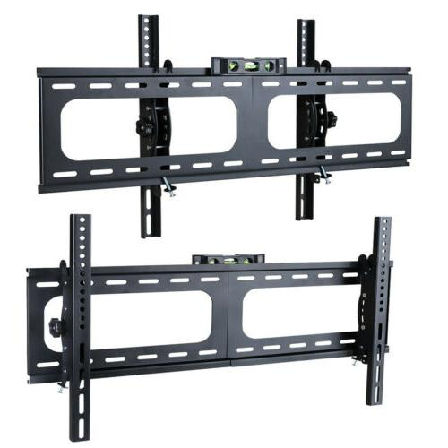 """Large Wall Silm Mount 45 70"""""""