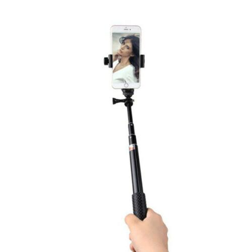 360° Rotating Mount Clip