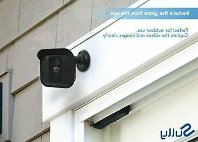 3pcs Home Camera for Blink Systems Bracket