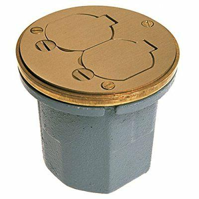 6224 18 5 cubic inch round wood