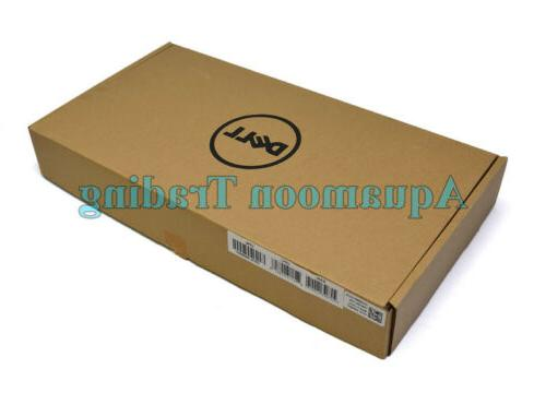 Lot 5 9WMWY Dell Wyse P-series E2414 Monitor
