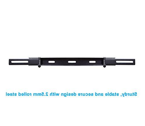 """Mounting Wall Mount for 16"""" Fitting 18"""" Wood Loading Capacity"""