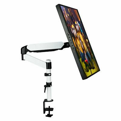 Spring Screen Monitor Mount Stand To