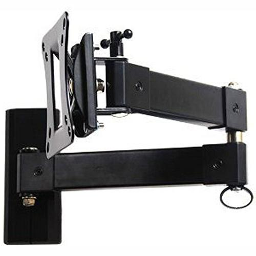 """VideoSecu Long LED Panel for most 30"""" with 20 55 VESA 75mm/100"""
