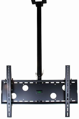 "VideoSecu Bracket to 75"" Flat to 75"" LED VESA 600x400 700x400mm, from MPC51B"