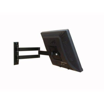 """Articulating for 19""""-32"""", up 47"""" LED Plasma Flat Screen"""