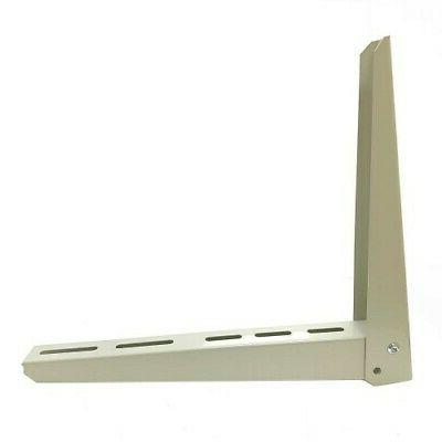 Appli Bracket For Ductless Pump AC Units