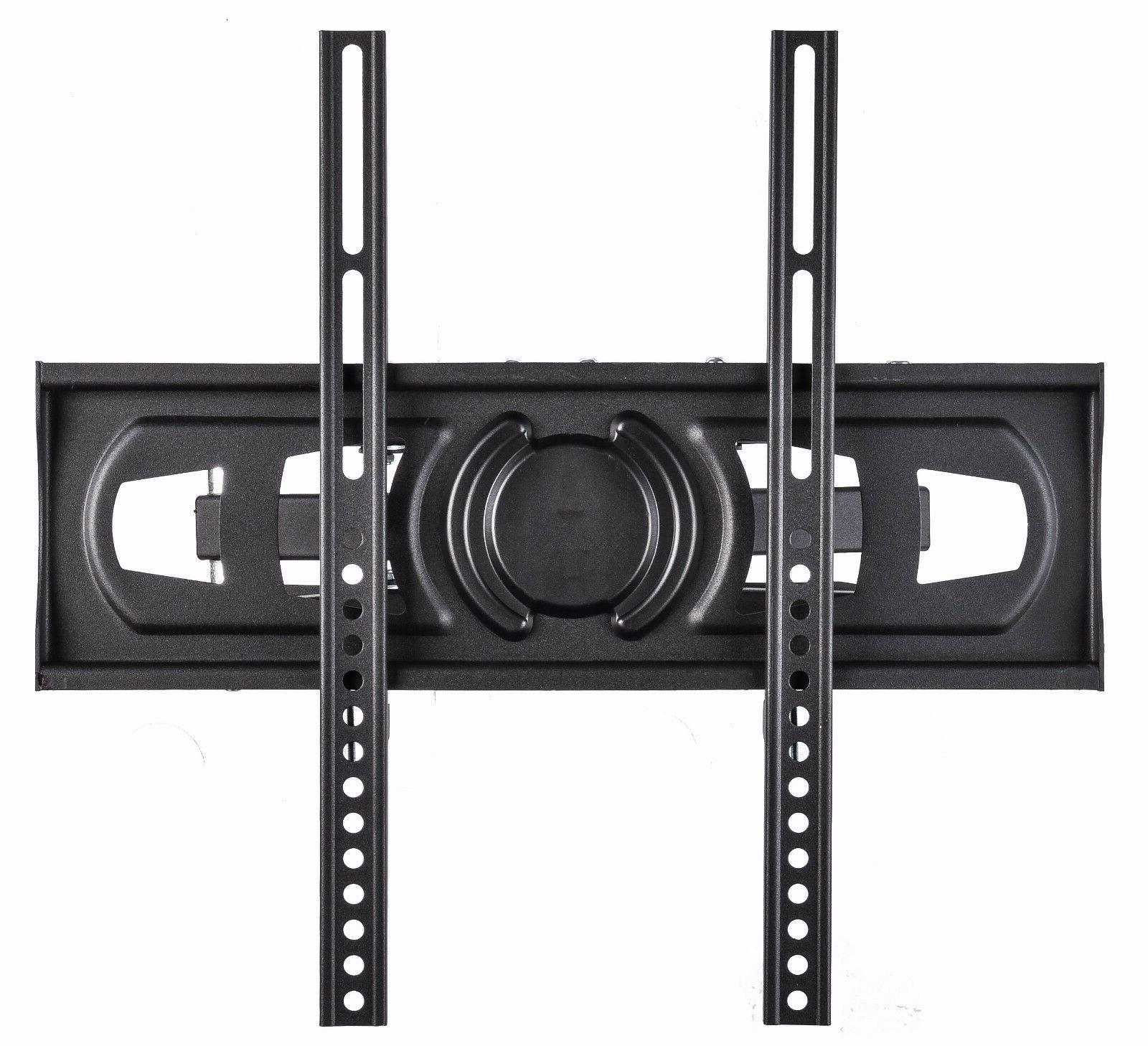 Articulating Mount Full Bracket LED Inch