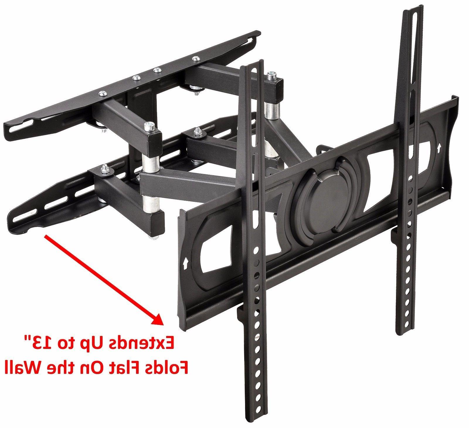 Articulating Mount Bracket Inch