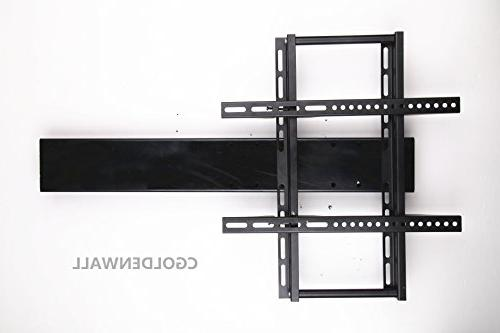 Automatic height adjustable inch TV Lift Stand Mount Bracket with remote controll mounting Max 100KG/1000N