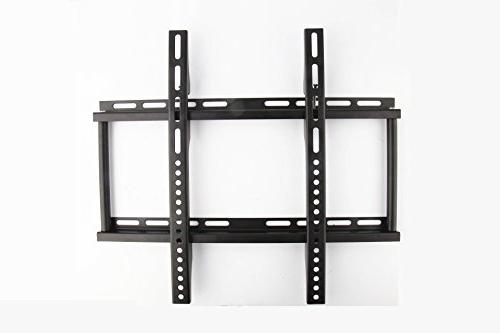 Automatic adjustable inch TV Lift Stand TV with controll mounting bracket Max load 100KG/1000N )