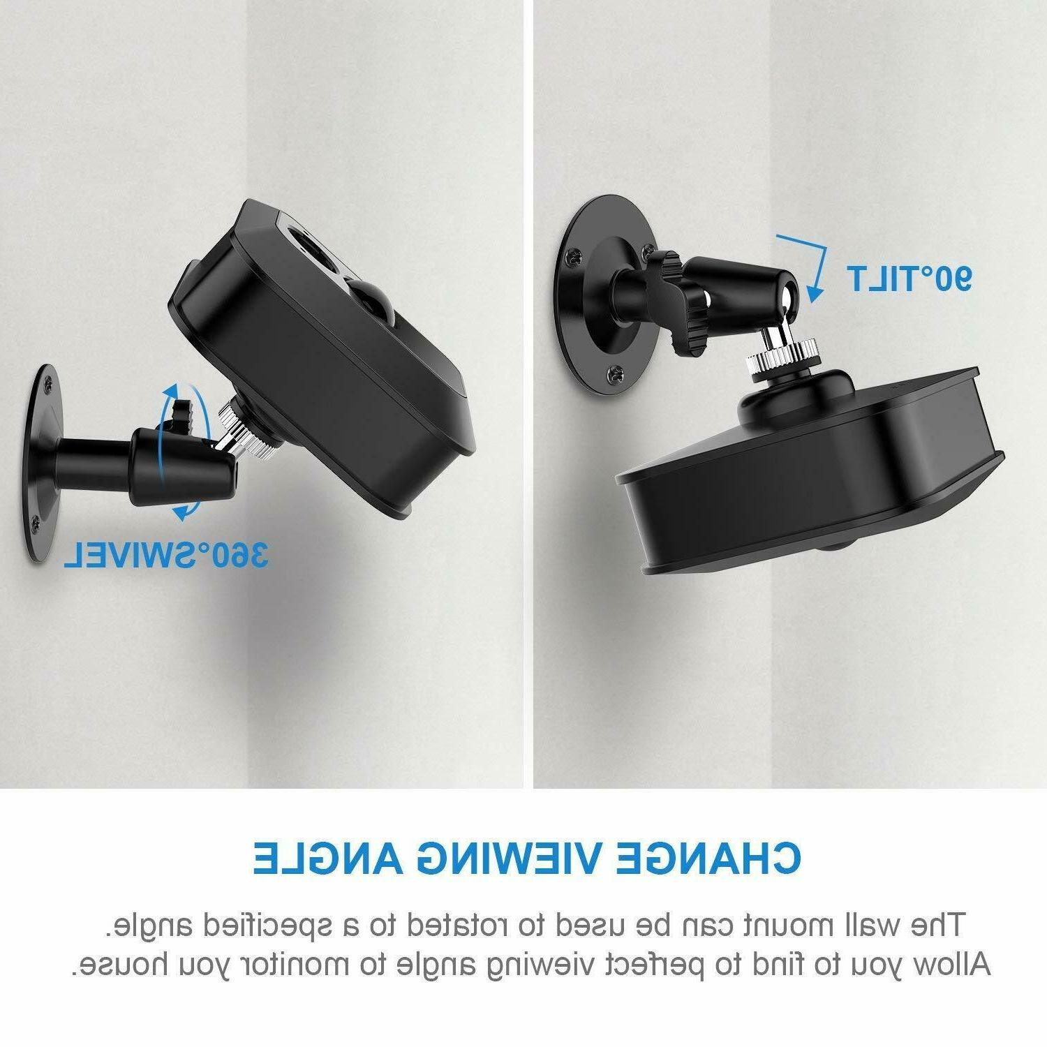 Blink XT Mount Bracket Blink Security System accessories