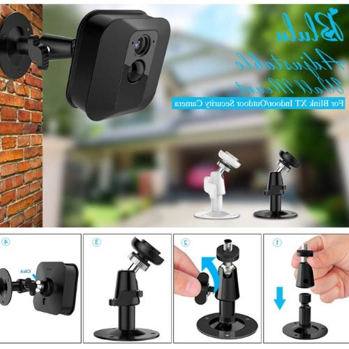 Blink Mount Home Security accessories Pack