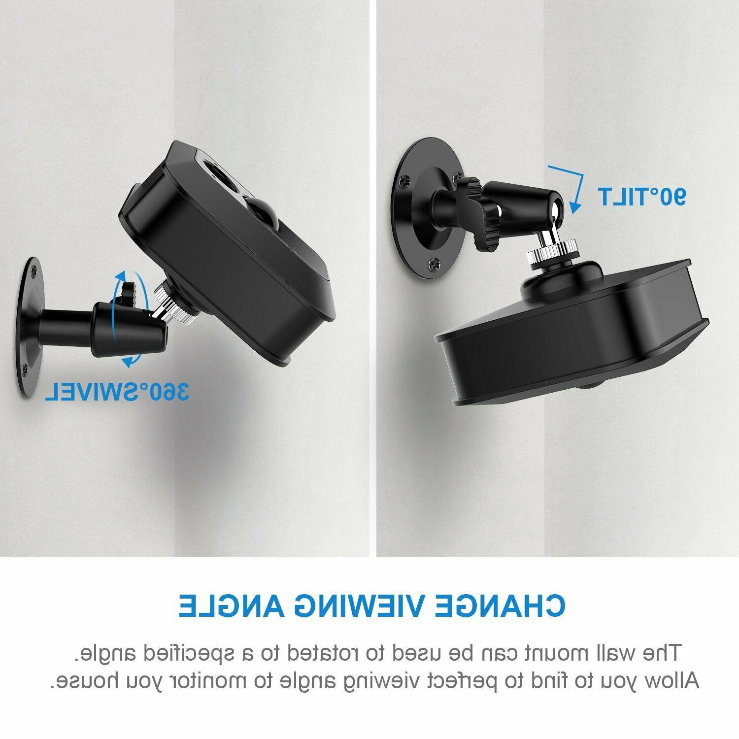Blink XT Camera Mount Bracket Home Security accessories