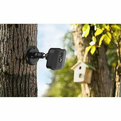 Blink XT Camera Mount Home Security System Acceseries, 360