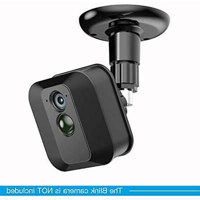 Blink Mount System Acceseries,