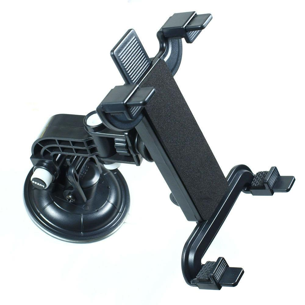 Car Windshield Mount iPad 2 4 Air &Tablet