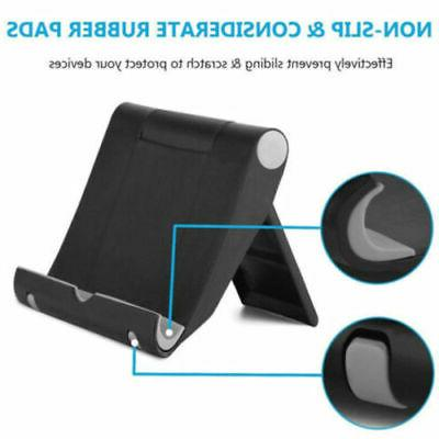 Holder Foldable For All Tablet