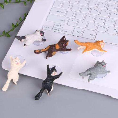 Cute Phone Holder Desk Stand Universal