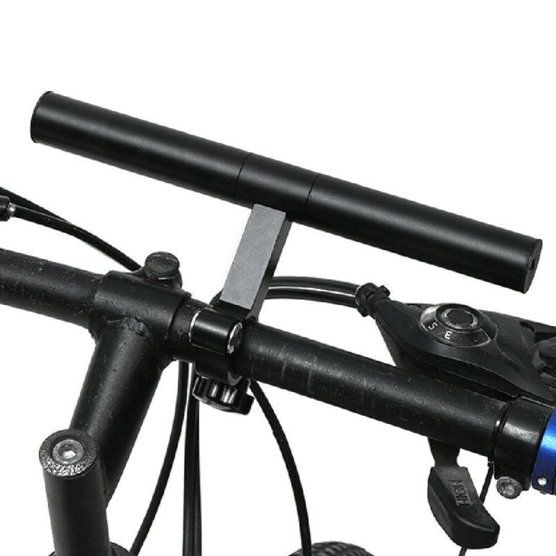 Cycling Extender