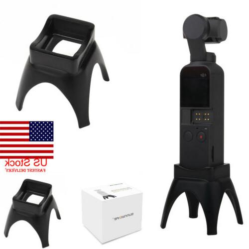 usa for dji osmo pocket accessory mount