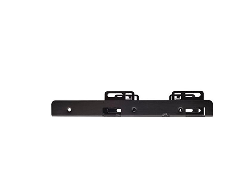Dual SSD Mounting Bracket Computer Case Hard Adapter