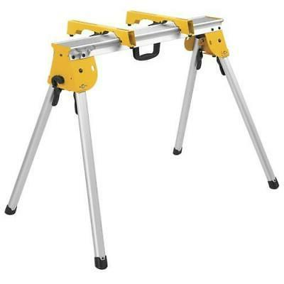 dwx725b heavy duty work stand