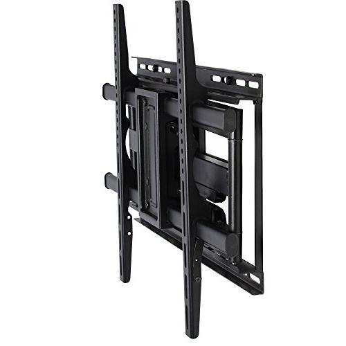 Full Swivel Articulating TV for LCD Screen TV 684x400,600x400,400x400,200x200mm
