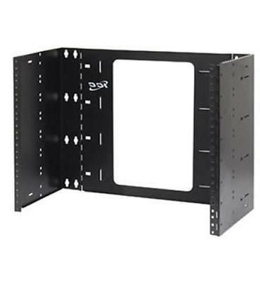 Icc Ez-fold Mounting Bracket For Network Equipment - 30 Lb L