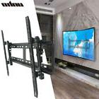 "Flat/ Curved UHD ULED TV Wall Mount Tilt Bracket 32"" 40 42 4"